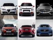 الشركة الأم لمرسيدس تعتزم شراء خلايا بطاريات سيارات كهربائية بـ20 مليار يورو