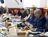 وزير إسرائيلى: وزارة الدفاع لن تخرج من تحت عباءة حزب الليكود