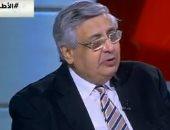 مستشار الرئيس: مصر على تواصل دائم مع الدول العاملة على إنتاج لقاحات كورونا