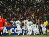 صحافة الجزائر تحذر من عقدة مباريات الافتتاح قبل مواجهة كينيا