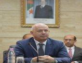 """بدء أعمال المؤتمر الوزارى الثالث """"مالية و استثمار"""" 5+5"""" بالجزائر"""