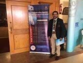 صور.. دكتور وائل غانم يشارك بمؤتمر لجراحات الأطفال فى أسوان للترويج للسياحة العلاجية