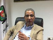 محافظ سوهاج: غرفة عمليات ورفع درجة الاستعدادات لاستقبال عيد الأضحى