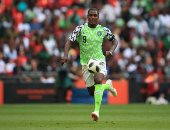 تعرف على ترتيب هدافى تصفيات كأس الأمم الأفريقية بعد الجولة الخامسة