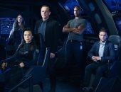 ABC تعلن عن موسم سابع لمسلسل Marvel's Agents of SHIELD قبل طرح الـ6