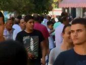 ناقوس خطر.. عدد سكان مصر يصل 200 مليون فى 2100..تعرف على التفاصيل
