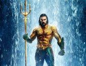 Aquaman يحقق رقما خياليا فى الصين قبل طرحه عالمياً.. اعرف الحكاية × 10 صور