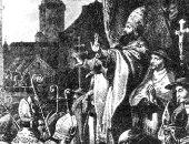 فى ذكرى أول حملة صليبية.. كيف اخترع البابا أوربانوس الثانى صكوك الغفران