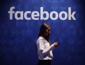 8 معلومات عن خطة فيس بوك لتدريب الصحفيين.. أهمها اسثمار 4,5 مليون استرلينى