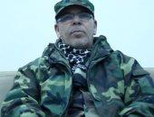 الخزانة الأمريكية تفرض عقوبات على القائد العسكرى الليبى صلاح بادى