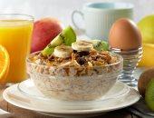 صحتك فى وصفة.. رقائق الذرة الصحية لوجبة إفطار تمدك بالطاقة والنشاط