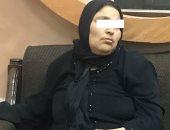 رفض شقيق زوجها إقراضها المال فقتلته واعترفت: حزنت عليه حتى لا أثير الشكوك