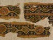تعرف على تاريخ الزخرفة بالطباعة والصباغة على النسيج فى العصور الإسلامية