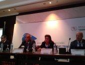 """""""المصرية للشراكة من أجل التنمية"""": نتعاون مع أفريقيا لمواجهة الفيروسات الكبدية (تحديث)"""