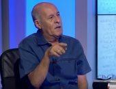 مفكر عربى: لا يوجد بالتوراة أو التلمود مايشير إلى أن إسرائيل كانت دولة يهودية