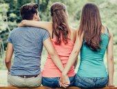 """استطلاع لمعهد """"إيفوب"""" الفرنسى يكشف ارتفاع نسبة خيانة النساء بشكل ملحوظ"""