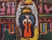 حصاد الثقافة.. مد التسجيل بالملتقى الدولى الروائى.. ويويا وتويا بالمتحف المصرى