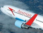 تغير المناخ يعصف بصناعة الطيران.. إلغاء مئات الرحلات بسبب الحرائق والعواصف