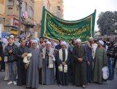 أحمد النجار يكتب: المولد النبوى بين التشدد والمغالاة