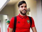 الأهلي يؤكد جاهزية أزارو لمواجهة الوصل رغم رحلة الطيران بين 3 دول