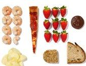اعرف جسمك.. ما هى السعرات الحرارية وكيف يستخدمها الإنسان؟