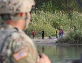 دونالد ترامب يستعد لسحب الجنود الأمريكيين من الحدود الجنوبية مع المكسيك
