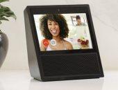 """أجهزة أليكسا من أمازون يمكنها الآن إجراء مكالمات """"سكايب"""""""