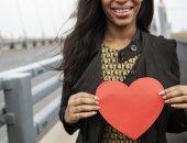أسباب تجعل السيدات أكثر عرضة للإصابة بأمراض القلب