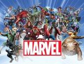 Spider-Man أفضل شخصيات مارفل فى استفتاء جديد.. تعرف على الترتيب