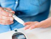 صحتك فى وصفة.. القرفة والجينسينج لضبط سكر الدم