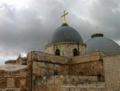 المجمع المقدس: دير السلطان لم يخل يوما من رهبان مصر ولن نرد على كنيسة إثيوبيا