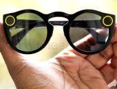 سناب شات يكشف عن الجيل الثالث من نظارة Spectacles بكاميرا مزدوجة