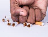 5 أشياء إيجابية تحدث عندما تقلع عن التدخين.. منها تقل إصابتك بالأنفلونزا