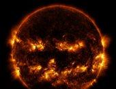 """علماء يعثرون على """"توأم"""" للشمس"""