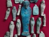 السودان يتسلم قطعا أثرية تم ترميمها فى فرنسا