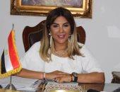 التجارة: مصر تحتل المرتبة التاسعة للدول المصدرة للبنان بقيمة 750 مليون دولار