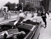 أسرار لا تنتهى.. كواليس مقتل الرئيس جون كينيدى غامضة رغم الوثائق