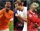 لوغاريتم الدوري الأوروبى.. كل ما تريد معرفته عن البطولة قبل نصف النهائي