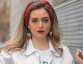 """هبة مجدى تنفصل عن زوجها أحمد السقا فى """"ولد الغلابة"""""""
