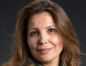 لمياء قيقة: السينما التونسية تحررت ونهضت ووصلت للعالمية