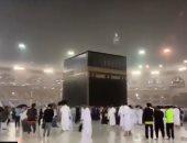 السعودية تكشف عن استراتيجية جديدة للتعامل مع زيادة عدد المعتمرين