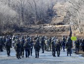 مسئول أممى يزور كوريا الجنوبية لجمع بيانات حول انتهاكات الشمال لحقوق الإنسان