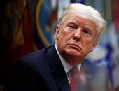 المكسيك ترفض تهديدات ترامب بإغلاق الحدود