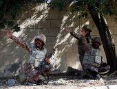 باكستان توقف منح الأفغان تأشيرة الدخول عند الوصول لدواع أمنية