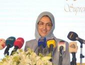أمين المجلس الأعلى للمرأة بالبحرين: النساء يشكلون 50٪ من الكتلة الانتخابية