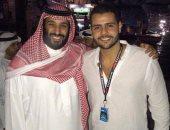 عكاظ: محمد خاشقجى يكشف تفاصيل لقائه بالأمير محمد بن سلمان فى أبوظبى