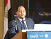 فيديو.. وزير المالية: وفود إنجليزية تزور مصر خلال أسبوعين لبحث الفرص الاستثمارية