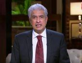 أستاذ اقتصاد: مصر تسعى لازدهار القارة الأفريقية.. ومؤتمر الاستثمار هام للغاية