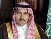 السفير السعودى باليمن: دول التحالف تقف فى وجه إيران وذيولها