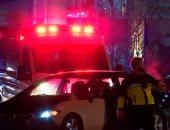 الشرطة الأمريكية تقتل الرجل الخطأ فى حادث ألاباما